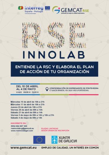 CURSO_practico_rse_RSE INNOLABS